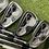 Thumbnail: Wilson FG V2 Irons 4-PW // Stiff