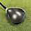 Thumbnail: Taylormade Sim 2 10.5° Driver // Reg