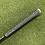 Thumbnail: Mizuno JPX 921 Tour 4 Iron // X Stiff