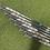 Thumbnail: Mizuno MP20 irons 4-PW // X Stiff