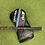 Thumbnail: Taylormade M3 10.5° Driver Left Handed //Reg