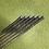 Thumbnail: Mizuno 919 Forged Irons 5-PW // Reg