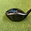 Thumbnail: Cobra Rad XB 10.5° Driver // Stiff