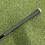 Thumbnail: Taylormade DHY 2 iron // Stiff