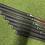 Thumbnail: Mizuno MP-20 irons 4-PW // X Stiff