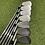Thumbnail: Mizuno JPX 919 Forged Irons 5-GW // Stiff