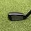 Thumbnail: Callaway Apex 3 Hybrid // Stiff
