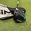 Thumbnail: Taylormade Sim 2 9° Driver // Reg