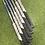 Thumbnail: Mizuno JPX 919 Forged Tour Irons 5-PW // Stiff
