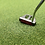 """Thumbnail: Taylormade TP Collection Dupage Putter // 34"""""""