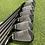 Thumbnail: Cobra Hybrid-Iron Set 4-PW // Reg