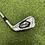 Thumbnail: Titleist AP3 718 3 Iron // Stiff