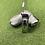 "Thumbnail: Nike Everclear Putter // 34"""