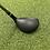 Thumbnail: Wilson D200 3 Hybrid // Soft Regular