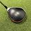 Thumbnail: Taylormade M6 10.5° Driver // Stiff