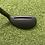 Thumbnail: Adams Mini Pro 3 Hybrid // Stiff