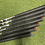 Thumbnail: Cobra AMP Cell irons lefty // Reg