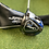 Thumbnail: Mizuno JPX EZ 9.5° Driver // Regular
