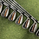 Thumbnail: Nike Ignite irons 4-PW (LEFTY) // Reg