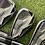 Thumbnail: Callaway Apex Pro Forged 4-PW // X Stiff