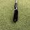 Thumbnail: Cobra KING Utility 3 Iron // Stiff