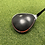 Thumbnail: Taylormade M5 10.5° Driver // Stiff