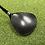 Thumbnail: Taylormade 300 13.5° Mini Driver // Reg