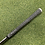 Thumbnail: Mizuno JPX 919 Hot Metal 4 Iron // X Stiff