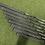 Thumbnail: Ping i3 irons 3-PW // Stiff