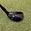 Thumbnail: Titleist 910 4 Hybrid // Stiff