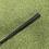Thumbnail: Taylormade RBZ 3 Fairway Wood // Reg