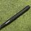 """Thumbnail: Benross Tribe MDX Putter // 33"""""""