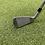 Thumbnail: Titleist U510 4 Iron // Stiff