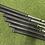 Thumbnail: Titleist AP2 712 Irons 5-PW // X Stiff