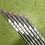 Thumbnail: Mizuno MP-18 irons 5-PW // Regular