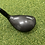 Thumbnail: Titleist 818 H1 3 Hybrid // Stiff