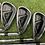 Thumbnail: Callaway X2Hot Iron/ Hybrid  5-PW // Reg