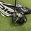 Thumbnail: Callaway Epic Max LS 9° Driver // Stiff