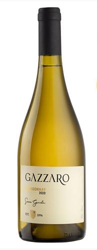 Gazzaro Chardonnay