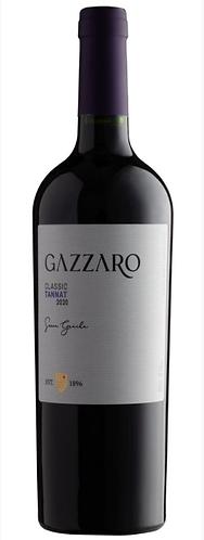 Gazzaro Tannat