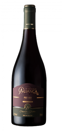 Aliança Reserva Pinot Noir
