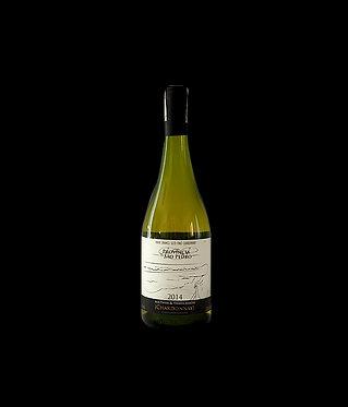 Provincia de São Pedro Chardonnay