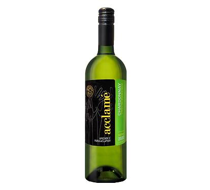 Courmayeur Acclamé Chardonnay