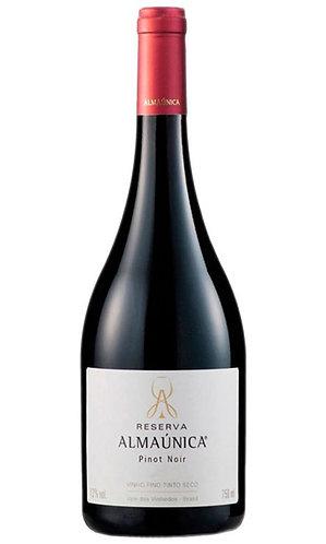 Alma Unica Pinot Noir