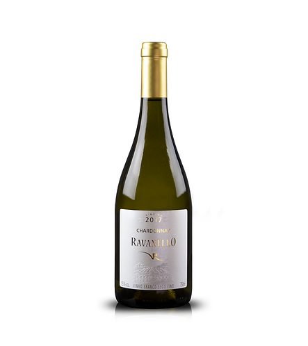 Ravanello Chardonnay