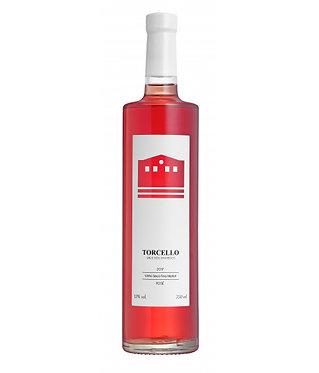 Torcello Reserva Merlot Rosé