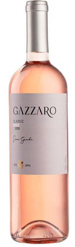 Gazzaro Rose