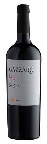 Gazzaro Merlot