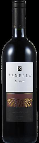 Zanella Merlot Reserva