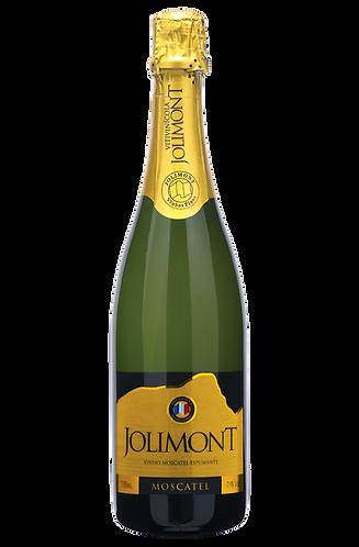 Espumante Jolimont Moscatel